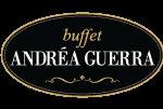 Buffet Andréa Guerra